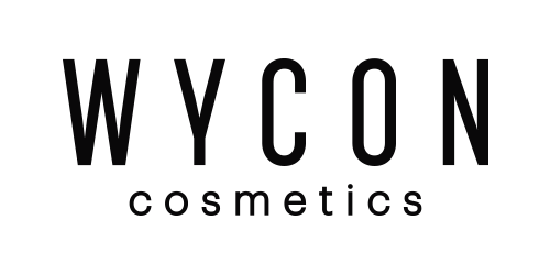 WYCON cosmetics: Shop Online Make Up | Extra-EU