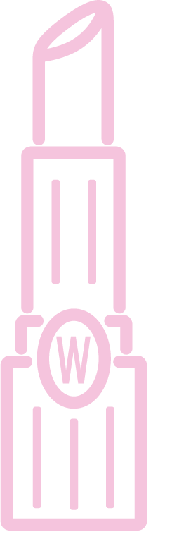 WYCON SQUAD LEVEL